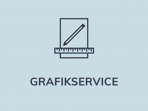 Grafikservice (wir erstellen Ihnen Ihre Grafik)