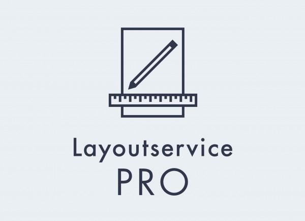 "Grafik- & Layoutservice ""PRO"""